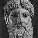 Coeus-titan keeper of Wisdom and god of intelligence