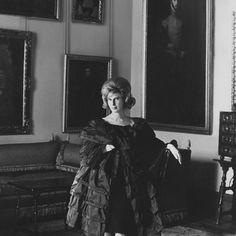 Cayetana Duchess of Alba picture