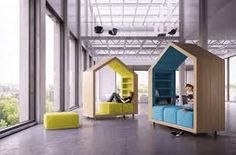 Image result for modular office rooms