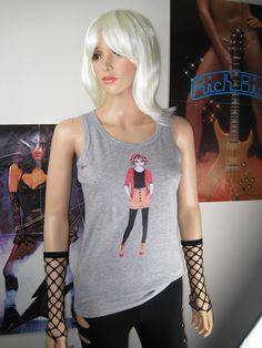 Exercício da aptidão Tops e muito mais. Alice Brands tem uma vasta selecção de partes superiores à moda das mulheres em uma variedade de tamanhos e em forma. Ideal para a Academia, Pilates, Yoga e outros Manter treinos Fit e treinamento esportivo, todos com olho captura desenhos vibrantes. #Fitness #fitnessgirl @ WomensHealthMa1 Ordem direta: http://etsy.com/uk/shop/AliceBrands ... http://www.alicebrands.co.uk.