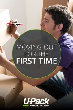 Leaving home? Get tips for budgeting, finding a roommate and more.