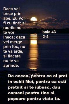 Bible Verses Quotes, Biblia