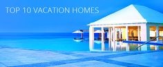 Vacation Homes