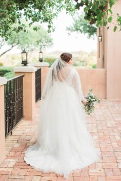 Katelyn Cantu Photography, Superstition Mountain Country Club Wedding, AZ Wedding Photographer, Bridal Portrait