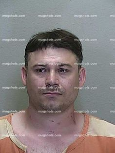 Joshua Hibbard; http://mugshots.com/search.html?q=70574086; ; First Name: JOSHUA; Last Name: HIBBARD; DOB: 05/21/1978; Race: W; Sex: M; Booking Number: 1300040152; Inmate ID: A0215564; Booking Date: 12/28/2013; Eye Color: BRO; Hair Color: BRO; Height: 175.26; Weight: 99.7903214; Active: Y; ;