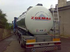 ZDEMAR Ústí nad Labem, s.r.o. – Sbírky – Google+ Train, Vehicles, Google, Car, Trains, Vehicle, Tools