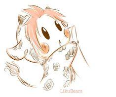 #wattpad #fanfic Lucy hartifilia la dragon Slayer del Apocalipsis decide unirse al gremio de Fairy tail, después que su padre (Acnologia) y su madre(Layla)desaparecieran, ella decide rearmar su vida sin sus padres y poder volver a sentir la felicidad que algún día tuvo... Autora: no soy muy buena escribiendo , per... Fairy Tail Nalu, Fairy Tail Kids, Image Fairy Tail, Fairy Tail Natsu And Lucy, Fairytail, Zeref, Fairy Tail Characters, Anime Characters, Gajeel Y Levy