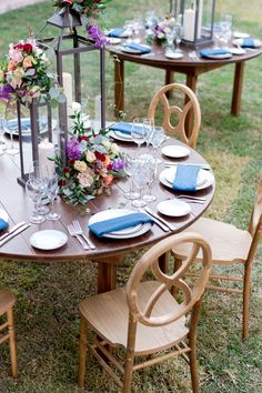 table chair rentals orlando back covers for dining room chairs 258 best wedding and party images in 2019 natural wood vineyard mismatched check them out more on our website by clicking