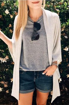 91346babb72d 63 Best Ideas for summer outfits images in 2019