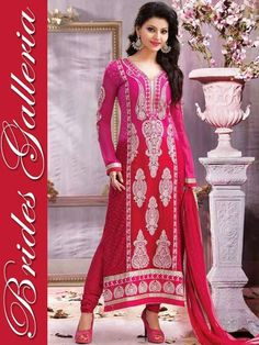 Latest-Colorful-Punjabi-Dresses-2015-By-Brides-Galleria-2.jpg