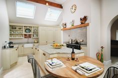 bespoke kitchen bespoke kitchens cheltenham gloucestershire joseph kingsley