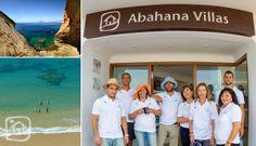 Enjoy a fantastic holiday on the Costa Blanca with Abahana Villas. Have a nice day!! www.abahanavillas.com