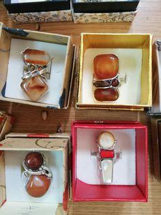 Jewelry Design, Wallet, Rings, Pocket Wallet, Ring, Handmade Purses, Jewelry Rings, Diy Wallet, Purses