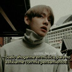 Read Part 9 from the story Silent Crisis V Taehyung, Bts Jungkook, Frases Bts, Bts Quotes, Bts Pictures, Boyfriend Material, Bts Memes, Bts Group, Feelings
