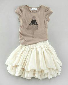 00f385740 18 Best Girls fashion images