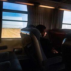 #jmvoge #shadow  #light #nomad #enjoylife #dream #photooftheday  #travel #meeting #vision  #texture #line  #mystery #fubiz #streetphotography  #style #window #ontheroadagain #transparency  #reflection Jean Michel, Street Photography, Reflection, Mystery, Window, Texture, Travel, Instagram, Style
