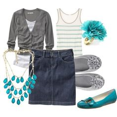 casual cool clothes my-style-ideas by sophia