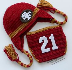 Future baby must! AND its my favorite number.