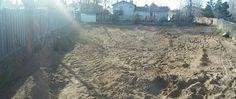 Fresh diggs