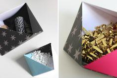 http://www.blog.bog-ide.dk/origami-aesker/