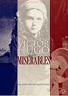Les Miserables @ DVD 843 H87 2007