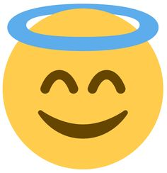 http://paperzip.co.uk/classroom/icons/large-emoji-images-people