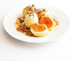 Tofu, Eggs, Breakfast, Morning Coffee, Egg, Egg As Food