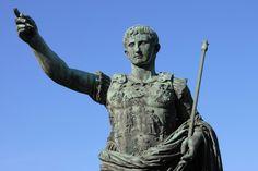 How to climb the social ladder in ancient Rome http://ift.tt/2fqqqtR