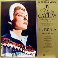 Maria Callas, Opera Singers, Inspiration, Persona, Biblical Inspiration, Inspirational, Inhalation