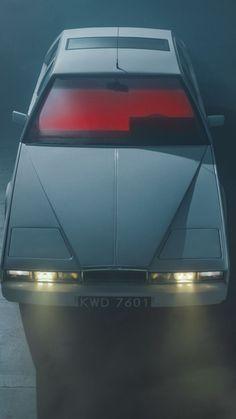 10 Shut Up And Drive Julianne Ideas Classic Cars British, Ford Classic Cars, Lord Shiva Hd Wallpaper, Aston Martin Lagonda, Hd Wallpapers 1080p, Classic Car Restoration, Best Muscle Cars, Retro Futuristic, Car Ford