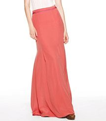 CASSIDY MAXI SKIRT - I'm in LOVE!
