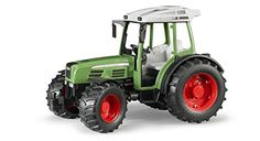 Fendt Farmer 209 S -- This is an Amazon Affiliate link. Visit the image link more details.