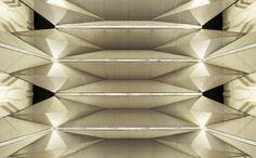 National Design Centre,Courtesy of SCDA Architects