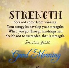 Are you looking for inspiration for good morning motivation?Check out the post right here for unique good morning motivation ideas. These hilarious quotes will make you enjoy. Good Morning Prayer, Good Morning Texts, Morning Blessings, Good Morning Sunshine, Good Morning Messages, Morning Prayers, Good Morning Good Night, Morning Board, Morning Morning