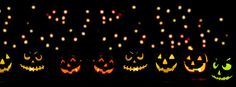 Image result for facebook cover photo halloween