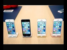 7 Reasons: not to buy Apple's new iPhone SE - Daily Updates Hub Best Iphone, Iphone Se, Buy Apple, Economic Times, Smartphone, India, Product Launch, Knowledge, Places
