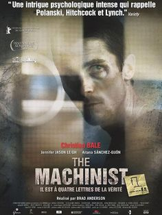 The Machinist[DVDRiP] - http://cpasbien.pl/the-machinistdvdrip/
