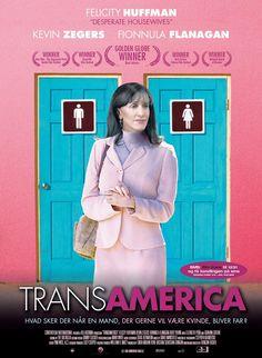 Transamerica (2006)