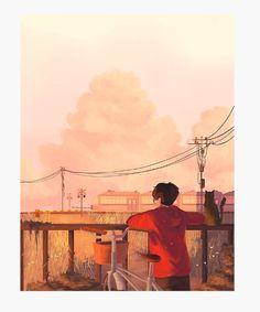 Wallpaper anime aesthetic 18 Ideas for 2019 Animated Love Images, Pixel Art, Animation Art, Anime Scenery, Illustration Art, Pretty Art, Art Wallpaper, Aesthetic Anime, Aesthetic Art