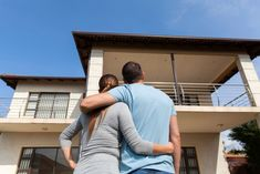 Are you excited about buying a property for you and your family to live in? You should be, especially if this is your first time. Deciding on your own home is a significant choice for anyone. It involves moving from your former place to a new one that's possibly far away from your place of …   Settling Down; Considerations to Make Before Purchasing a Property Read More » The post Settling Down; Considerations to Make Before Purchasing a Property appeared first on Soul Food Cafe.