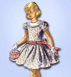 1st birthday dress - http://www.fancypantscompany.com