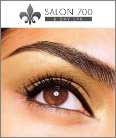 Cape Cod Daily Deal with Salon 700 & Day Spa. Brow Design is special because it is a 30 minute detailed service that includes a full consultation to make sure we get the right shape for your face, fine-tuned with detailed trimming and tweezing. We use Nufree because it is the only safe, soy-based, antibacterial, antimicrobial, NON-WAX hair removal system in the world! $10 http://www.capecoddailydeal.com/