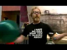 Adam Savage goes high and low on Mythbusters.i want a evil low voice like this! Usa Tv, Science Memes, Film Movie, Movies, Superwholock, Good People, Candid, It Hurts, Tv Shows