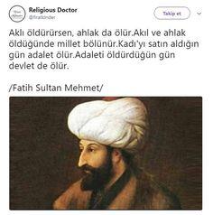 #anlamlı #düşündürücü #eğlenceli #güzel #komik #konuşan #resimler | Konuşan Resimler | www.kizlarinsirlari.club Einstein, Writing, Quotes, Ottoman, Facebook, Words, Quotations, Being A Writer, Quote