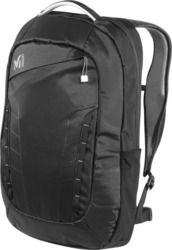 Mobile Edge in. Hiking Backpack, Laptop Backpack, Mans World, Id Holder, Black Backpack, Shoulder Strap, Backpacks, Casual, Bags