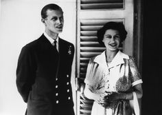 Queen Elizabeth  | Queen Elizabeth's life through the years - The Washington Post
