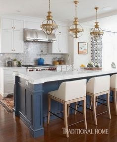 Why You Should Choose Custom Kitchen Cabinets - CHECK PIC for Lots of Kitchen Ideas. 87735442 #cabinets #kitchenorganization