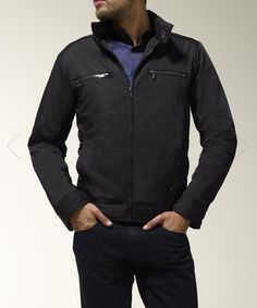 19 meilleures images du tableau Mode Homme   Man fashion ... 0981ba8e2af