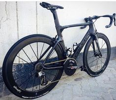 "4,050 Likes, 6 Comments - Loves road bikes (@loves_road_bikes) on Instagram: "" Colnago Concept @sameethelegend #lovesroadbikes #colnago #colnagoconcept #lightweightwheels…"""