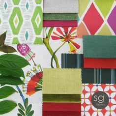 Gift Wrapping, Design Inspiration, Colours, Texture, Quilts, Blanket, Spring, Fabric, Decor